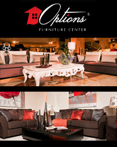 Options Furniture